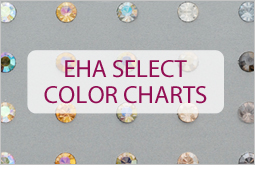 /application/_images/ads/eha-select-colorcharts.jpg