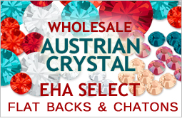 /application/_images/ads/eha-select-wholesale-chatons-flat-backs.jpg