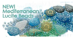 /application/_images/ads/ehashley-mediterranean-lucite-beads.jpg