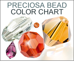 /application/_images/ads/ehashley-preciosa-bead-colorchart.jpg