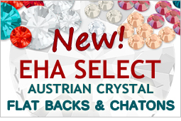 /application/_images/ads/ehashley-select-crystal-chatons-flat-backs.jpg