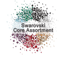/application/_images/ads/ehashley-swarovski-crystal-colors-core.jpg