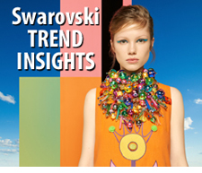 /application/_images/ads/shop-swarovski-trends-fashion-2019-side.jpg