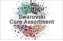 /application/_images/ads/swarovski-core-crystal-colors-2018.jpg