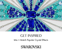 /application/_images/ads/swarovski-dance-flatback-ehashley.jpg