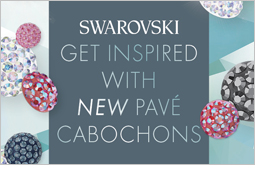 /application/_images/ads/swarovski-pave-cabochons-wholesale.jpg