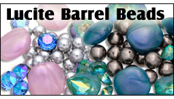 /application/_images/ads/wholesale-lucite-barrel-beads.jpg