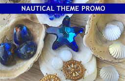 /application/_images/ads/wholesale-nautical-jewlery-glass-crystal.jpg