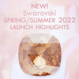 /application/_images/ads/ehashley-swarovski-2022-new.jpg