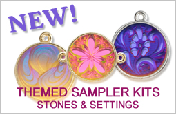 /application/_images/ads/jewelry-making-samples-kits-wholesale-glass.jpg