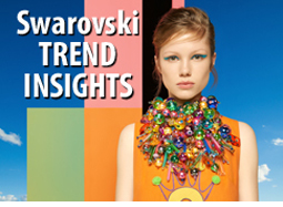 /application/_images/ads/shop-swarovski-trends-fashion-2019-ad.jpg
