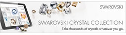/application/_images/ads/swarovski-crystal-app-itunes.jpg