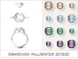 /application/_images/ads/swarovski-launch-fallwinter2020-new.jpg