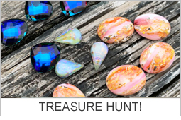 /application/_images/ads/wholesale-glass-cabochons-beads-jewelry.jpg