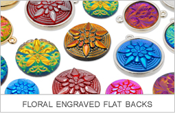 /application/_images/ads/wholesale-glass-flat-backs-jewelry-2.jpg
