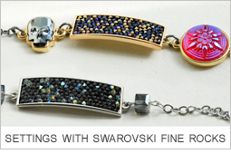 /application/_images/ads/wholesale-swarovski-finerocks-jewelry-set.jpg