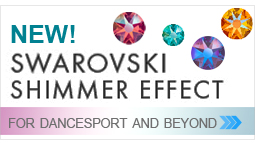 /application/_images/ads/wholesale-swarovski-shimmer-ad.jpg