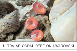 /application/_images/ads/wholesale-swarovski-ultra-ab-coral-reef.jpg